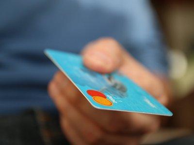 Las transferencias bancarias instantáneas llegan para toda Europa: así es el TIPS