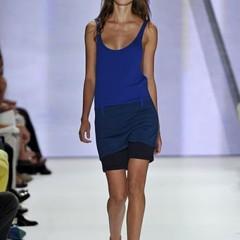 Foto 18 de 18 de la galería lacoste-en-la-semana-de-la-moda-de-nueva-york-primavera-verano-2012 en Trendencias