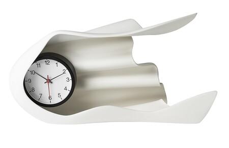 Ikea Art Event 2021 reloj