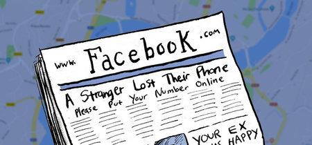 Facebook asume que los medios locales no mienten y comenzarás a verlos más en tu muro