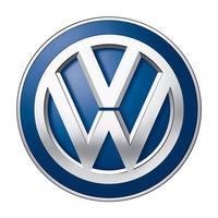 Volkswagen aún con Dieselgate apunta a desplazar a Toyota como el mayor fabricante de autos