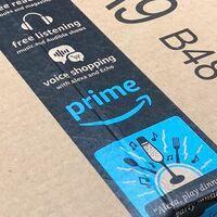 Amazon Prime ya se puede pagar con tarjetas de regalo en México, así puedes hacerlo