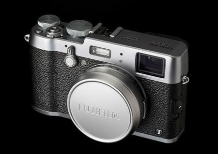 Porque los filtros de Instagram no lo son todo, ¿has probado con las cámaras compactas avanzadas que tiene El Corte Inglés?