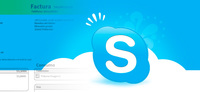 Teléfonos compatibles con Skype, una buena forma de ahorrar en la factura de teléfono