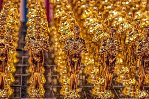 Cómo ver la gala de los Óscar 2019 en directo y por Internet