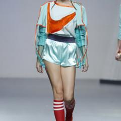 Foto 9 de 20 de la galería alba-carlada-primavera-verano-2012 en Trendencias