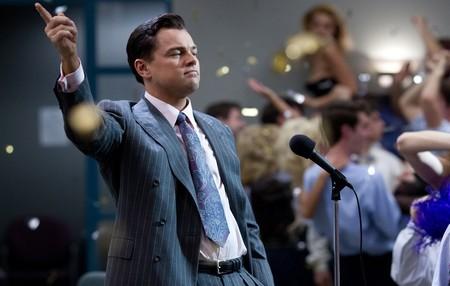 """Leonardo DiCaprio dará vida a un policía apodado """"el Sherlock Holmes italiano"""""""