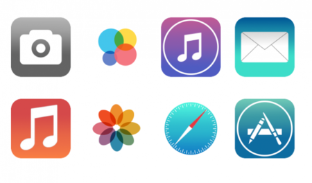 iOS-7-iconos