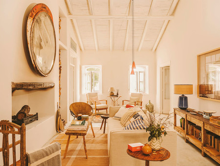 15 piezas con mucho estilo de la última colección de Zara Home