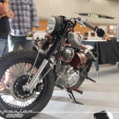 Foto 58 de 87 de la galería mulafest-2014-expositores-garaje en Motorpasion Moto