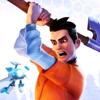 Darwin Project, el Battle Royale asimétrico, saldrá del acceso anticipado en enero y llegará también a PS4