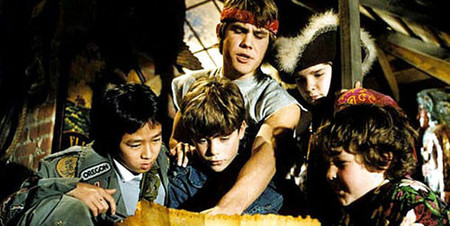 josh brolin in the goonies