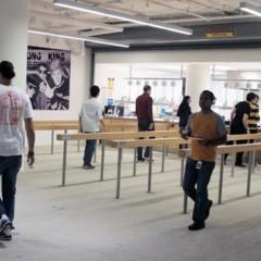 Foto 12 de 15 de la galería oficinas-de-facebook-en-nueva-york en Trendencias Lifestyle