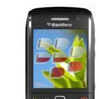 BlackBerry Pearl 9105, primer dispositivo de RIM con T9