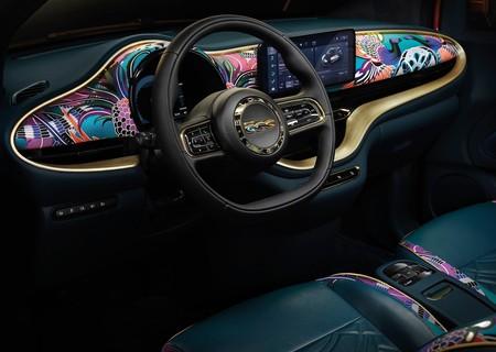 Fiat 500 Mai Troppo Concept 2020 1600 02
