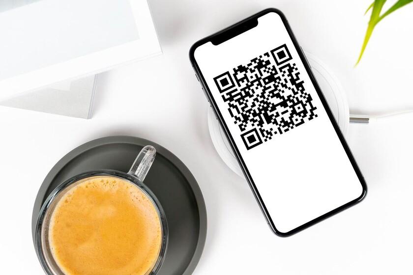 Bizum activará pronto los pagos con códigos QR en las tiendas físicas