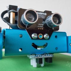 Foto 19 de 38 de la galería spc-makeblock-mbot-analisis en Xataka