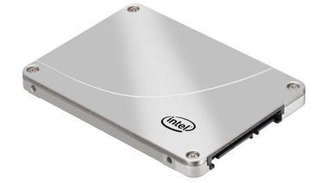 Olvídate del overclocking a la CPU: ahora, también en unidades SSD