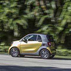 Foto 184 de 313 de la galería smart-fortwo-electric-drive-toma-de-contacto en Motorpasión