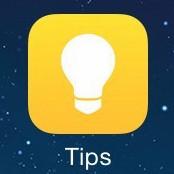 Tips iOS 8