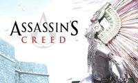¡'Assassin's Creed II' iba a estar ambientado en la época Azteca!