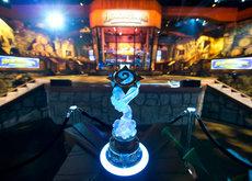 Los ganadores se ven las caras en la fase de grupos del Mundial de Hearthstone