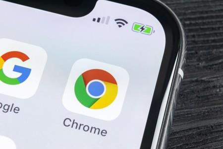 Google Chrome empezará a bloquear descargas que considere sospechosas e inseguras tanto en escritorio como en iOS y Android