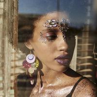 En época de festivales de música confía en Primark Beauty: tu maquillaje no va a ser problema (y dejará a todo el mundo KO)
