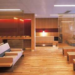 Foto 5 de 5 de la galería air-france en Embelezzia