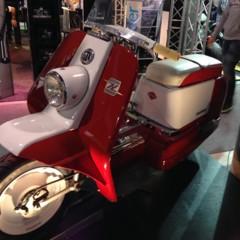 Foto 9 de 68 de la galería swiss-moto-2014-en-zurich en Motorpasion Moto