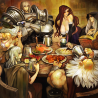 La versión para PS4 de Dragon's Crown se deja ver en un vídeo comparativo y en un gameplay de 15 minutos