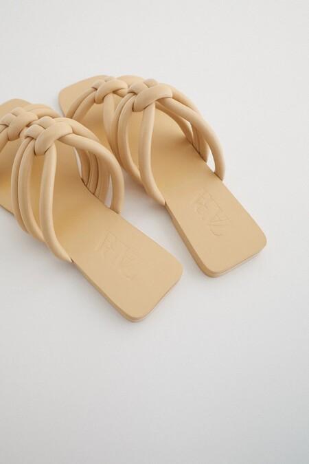 Zara Bf 2020 Zapatos Sandalias 02