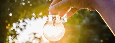 En el país del sol, ¿es viable la energía fotovoltaica para autoconsumo?
