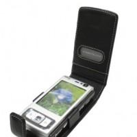 Fundas Proporta para el N95 y N800