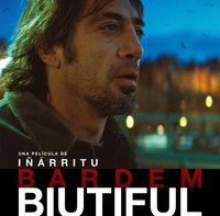 Estrenos de cine   3 de diciembre   Lo nuevo de Iñárritu, la tercera de Narnia y otro supervillano animado