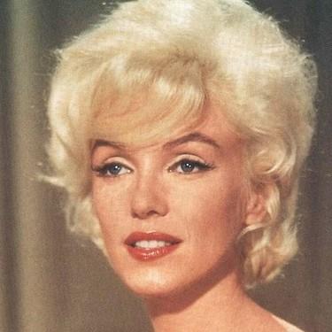 La exposición de Marilyn Monroe en Londres promete ser la bomba y una oportunidad para conocer a la mujer real