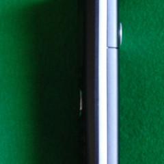 Foto 2 de 5 de la galería carpo en Xataka