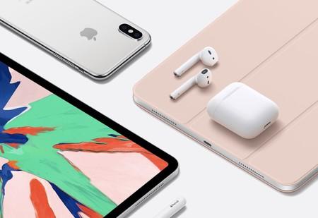 Apple extiende el plazo de devolución de productos hasta el próximo 20 de enero para la campaña de Navidad