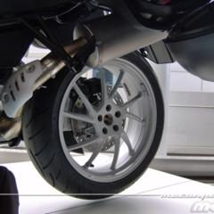 Foto 7 de 22 de la galería bmw-f-800-gt-prueba-valoracion-ficha-tecnica-y-galeria-detalles en Motorpasion Moto