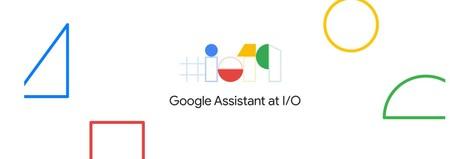 Así será el futuro Google Assistant, más personal y con respuestas inmediatas