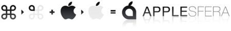 nacimiento_nuevo_logo_applesfera.jpg