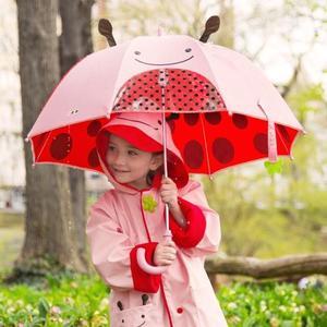 Presentamos las novedades de SkipHop para los días de lluvia
