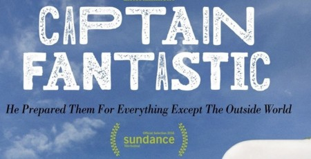 Titulo Captain Fantastic