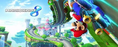 ¿Crees que existe el favoritismo o un desbalance en Mario Kart 8?