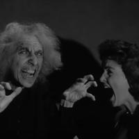Un vídeo recopila 40 sustos de cine, la imagen de la semana