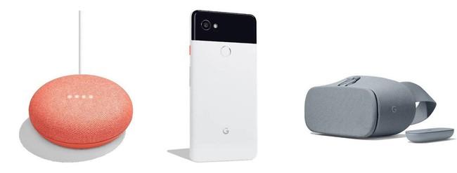 Google 4 Oct