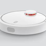 Xiaomi Mi Robot Vacuum: un robot de limpieza que apuesta por precio y especificaciones