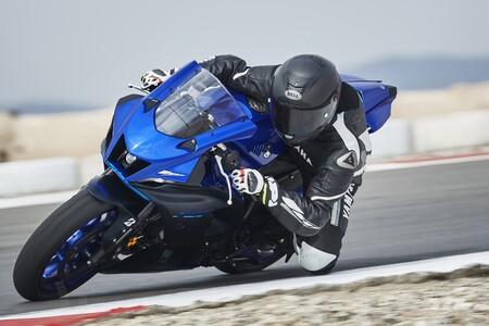 Yamaha R7 2022 Prueba 001 7