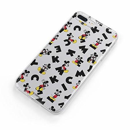 Carcasa Mickey