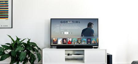 Cómo ver Netflix, HBO y Amazon Prime en tu tele, sea Smart TV o no